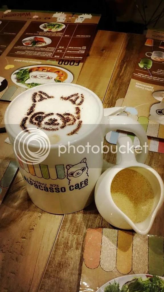photo received_10154528048702649_zpswse2tga8.jpeg