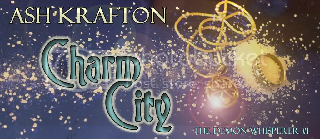 Charm City banner for Wattpad photo CC banner wattpad_zpstdvjfamy.jpg