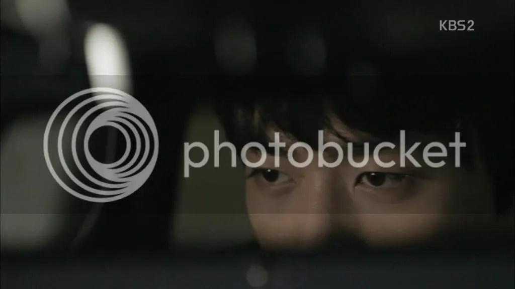 photo C5F0C560C758BC1CACACE15141006HDTVH264720p-WITH09-31-14_zps3d150fe1.jpg
