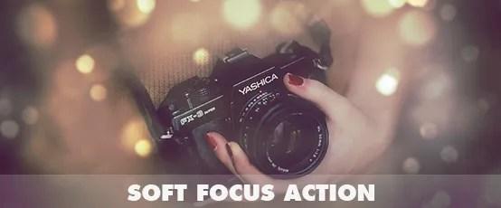 Flex Photoshop Action - 109