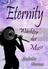 photo Eternity---Wachter-der-Muse-B00PKU2CSS_xxl_zpswnuyoilw.jpg