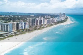 photo florida_strand_hotels_aus_der_luft_zpsnknbkgyc.jpg