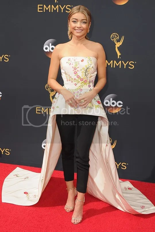 photo Sarah Hyland _19sep16_GettyImages-_540x810_zpspxjqywwh.jpg