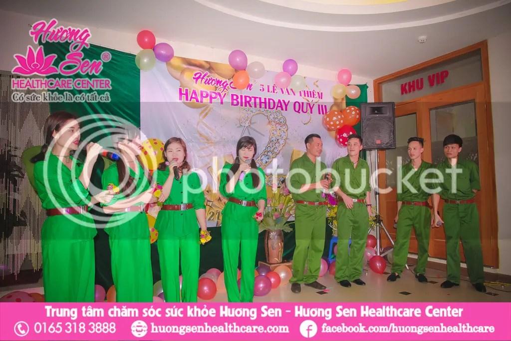 huong-sen-5-le-van-thiem-2-nam-9