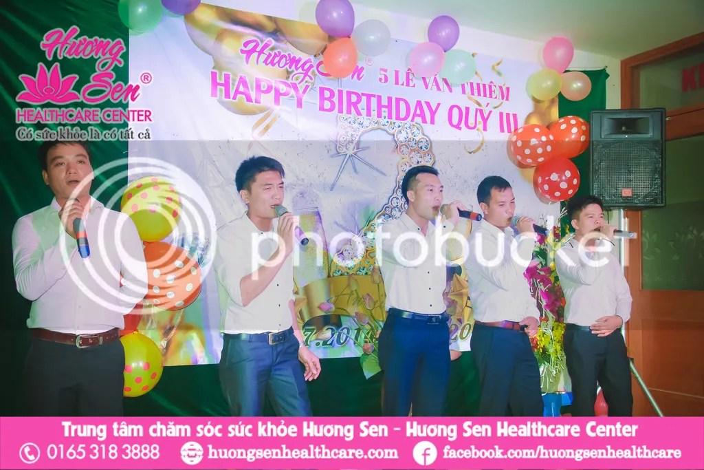 huong-sen-5-le-van-thiem-2-nam-12