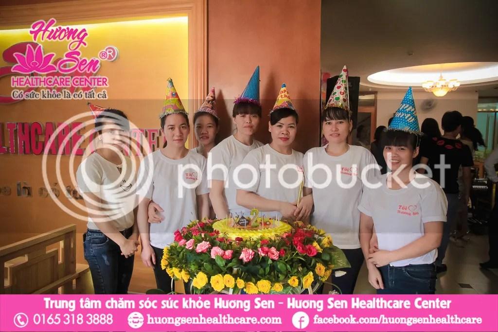 huong-sen-5-le-van-thiem-2-nam-4