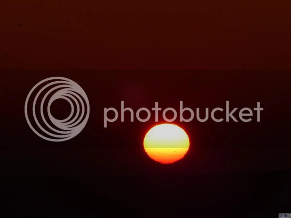 Photo P2580181.jpg