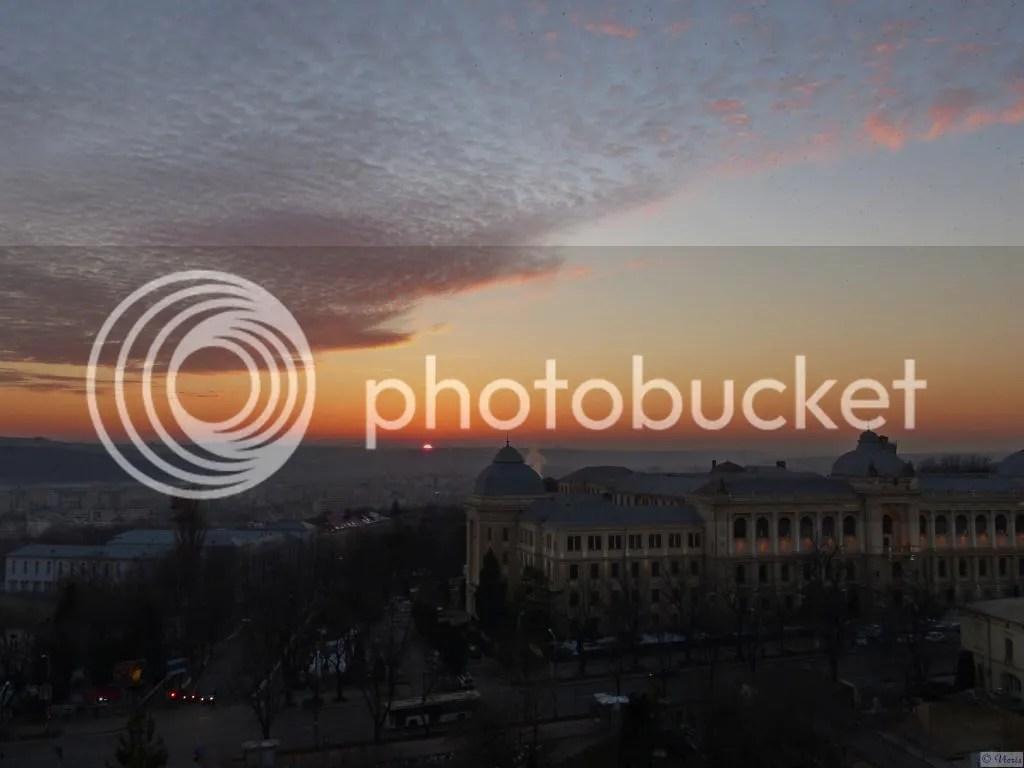 Photo P2580196_mod.jpg