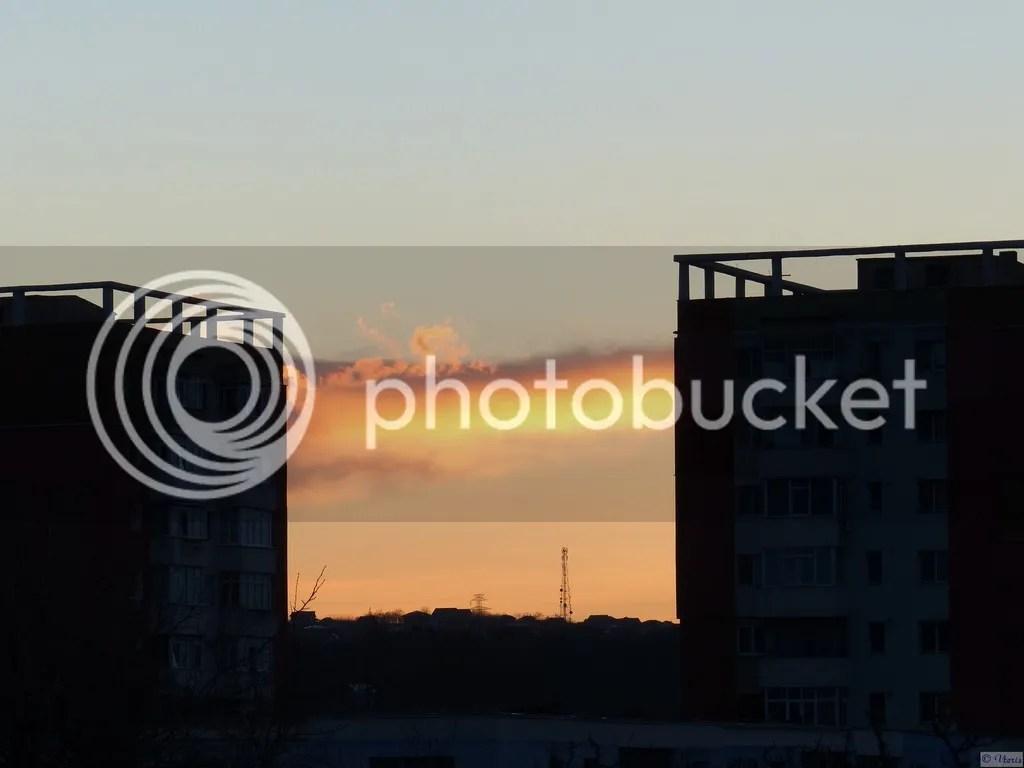 photo P2680549.jpg