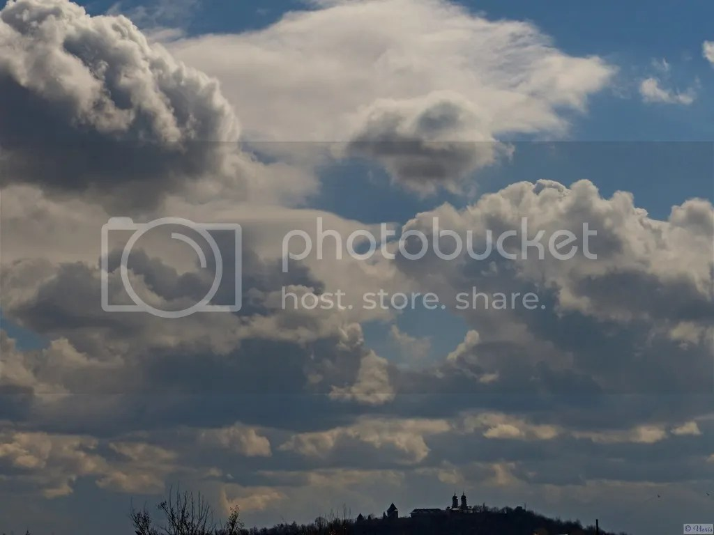 photo P2680583_mod.jpg