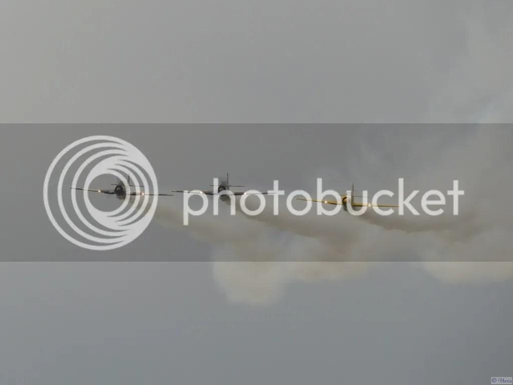 Photo P2870640.jpg