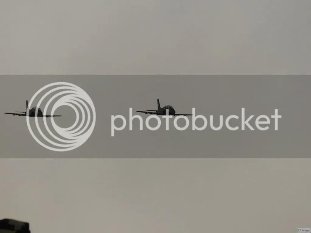 Photo P2880516.jpg