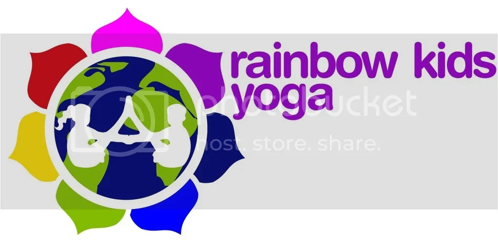 photo logo_final_rky_zpsntbq9wpt.jpg