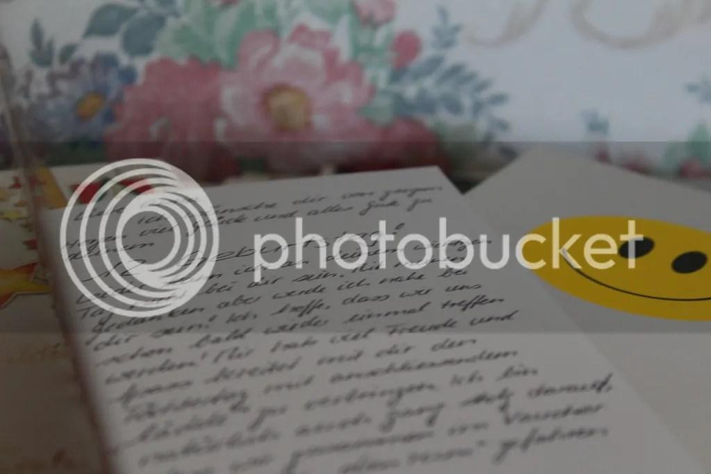 photo IMG_0657_zpsf1krxr37.jpg