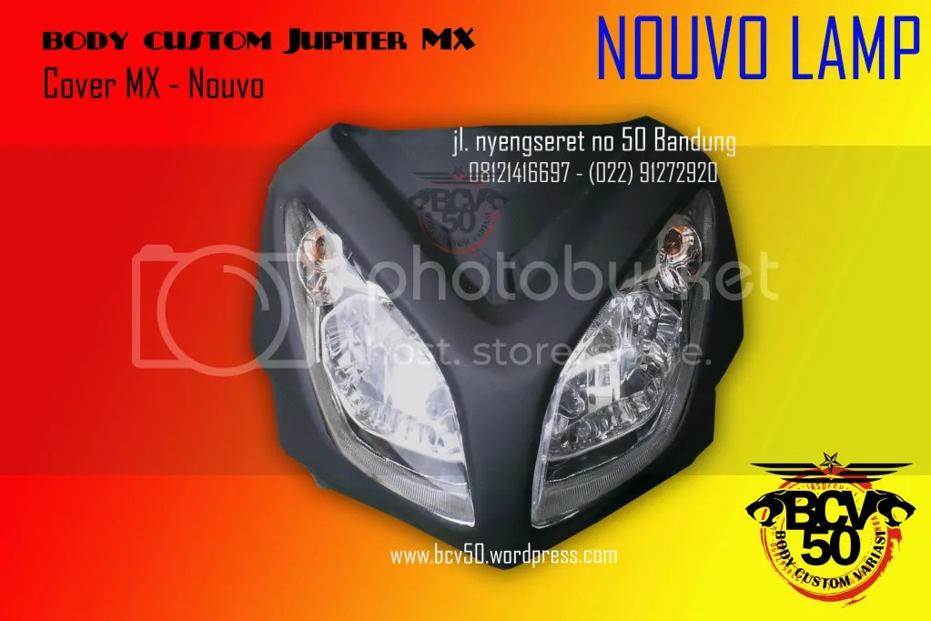 photo newcovermx-nuvo_zps1c517eaa.jpg