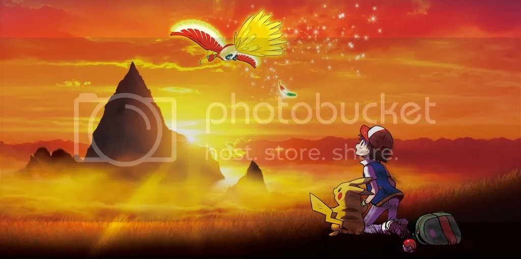 photo I Choose You Promo Pic_zpsbenslnpn.jpg