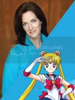 Serena voice actor shuto con