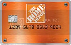 A secured credit card is just like a regular credit card, but it requires a cash security deposit, which acts as collateral for the credit limit. Wells Fargo Retail Card Myfico Forums 6037493