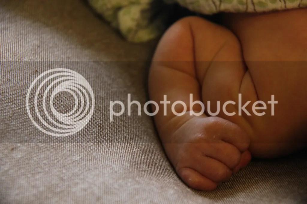 photo 21 September - Ellie newborn photos 49_zpsq8ftb4d0.jpg