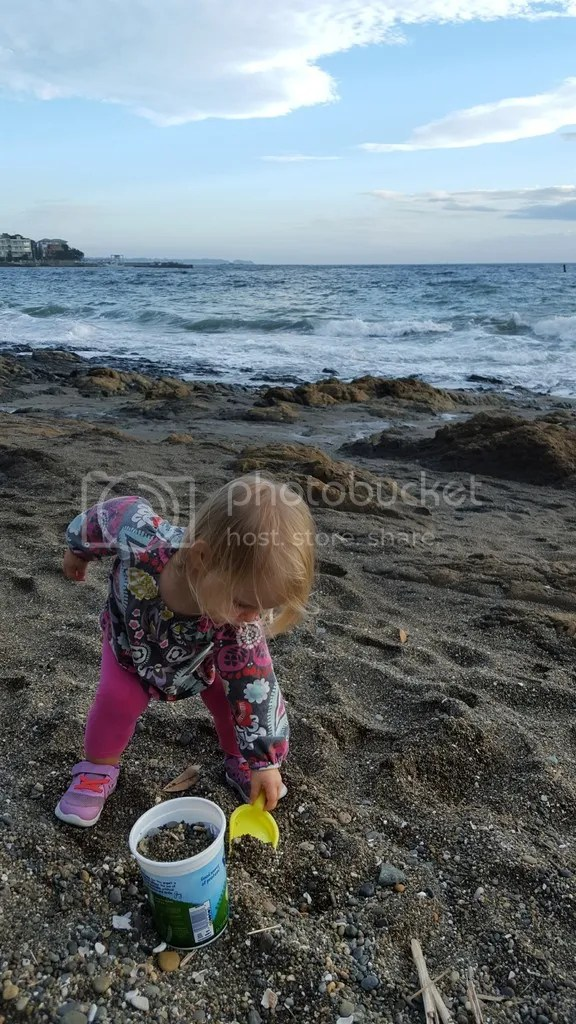 photo 8 October - Tateishi Beach 13_zpsb6mbzwf5.jpg