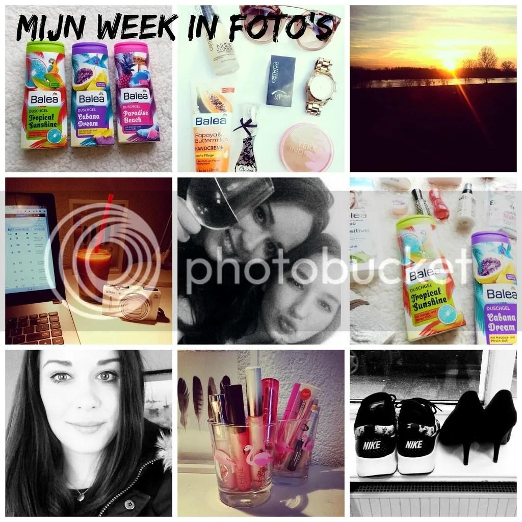 photo PicMonkey Collage4_zpsul3gq0to.jpg