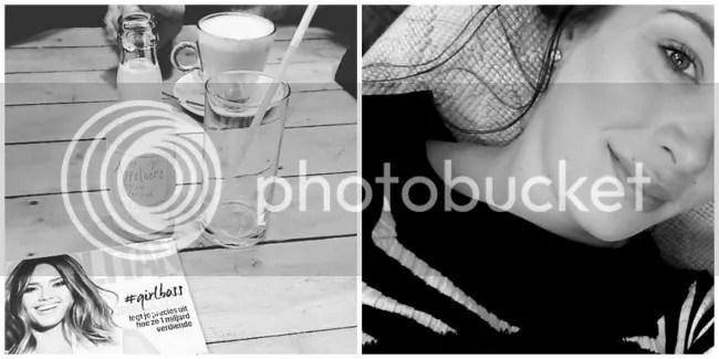 photo PicMonkey Collage5_zps94v7d9jc.jpg