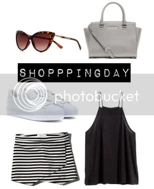 photo shoppingday_zpsigo52djq.jpg