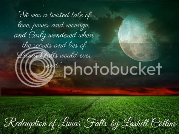 photo LF3-Teaser 2_zpsrc5mh971.png