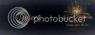 photo WTMO Teasers Banner Final_zpssmwoqgdr.jpg