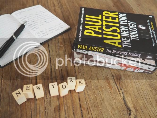Paul Auster_New York Trilogy_1 photo 2c52b8d3-c67a-4f0f-b6c5-9f1da7a2330f_zpsn22ogjhu.jpg