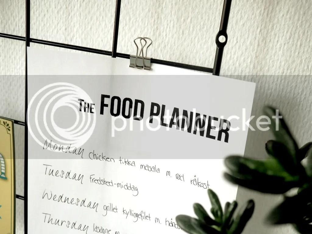 Foodplanner_2 photo e4241930-d07e-40f8-ae44-02798d546161_zpsmja3dbkj.jpg