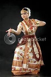 Sattriya_Dance