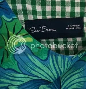 photo Secret Garden Dress Sew victoria Sew Brum label_zpsg8p9iskl.jpg