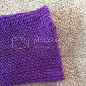 photo Sew Victoria Purple Knitted Shrug Flat Lay_zpsmeamvyr2.jpg