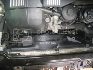 1994 Bmw 325i Battery Location, 1994, Free Engine Image For User Manual Download
