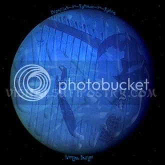 Neptune Zikr (zuhrtime graphic)