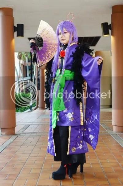 photo Vocaloid_ShaGac.jpg