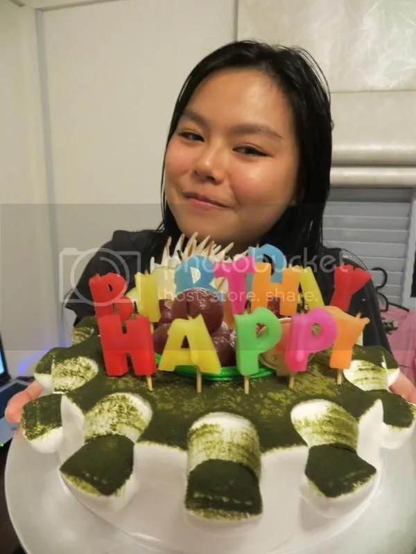 photo suzubirthday.jpg