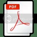 word to pdf,powerpoint to pdf