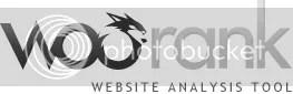 woorankتحليل المواقع