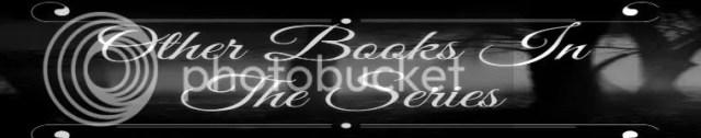 photo Other Books in Series_zpspaghovwu.jpg