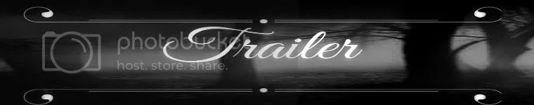 photo Trailer Banner_zps6bn2a0dd.jpg