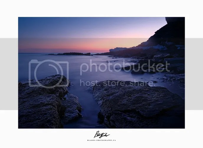 man-of-war-cove-long-exposure-newfoundland photo _MG_2753---matted_zpshkis1uev.jpg
