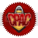 Image result for cp army central