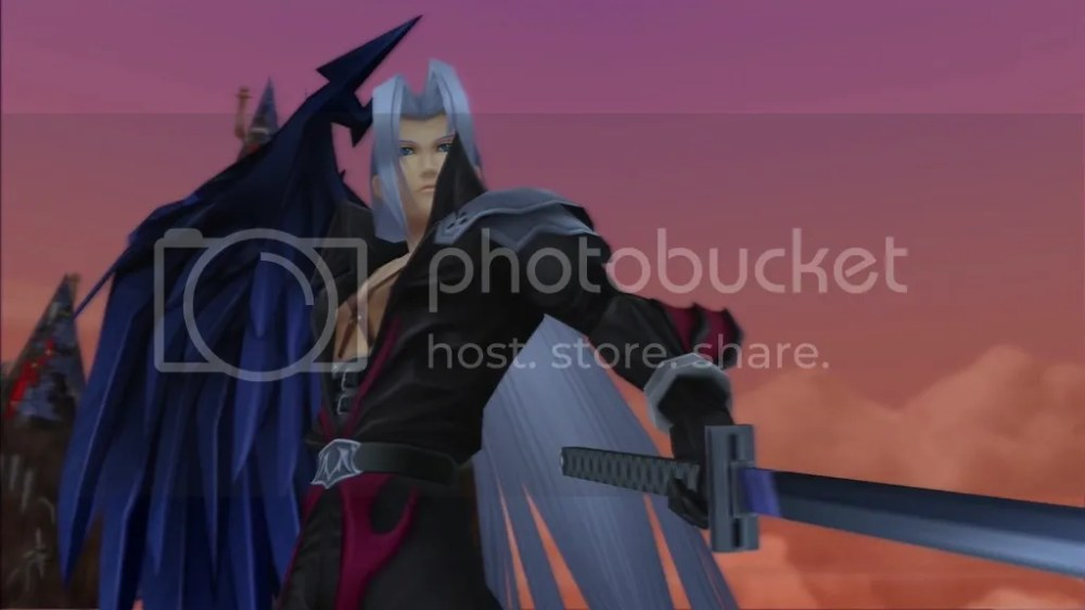 photo sephiroth_zpsdk5csf9v.jpg