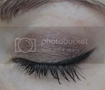 photo zoeva lidschatten  trend it up liner_zpsctnvt9rd.png