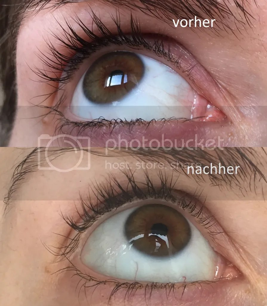 photo Wimpern frben_zpsrht08wli.png