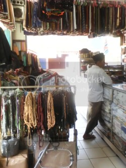 baju-muslim-perlengkapan-santri-toko-hasbuna-tegalrejo-magelang