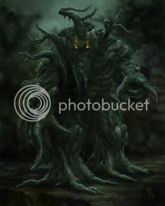 https://i1.wp.com/i1381.photobucket.com/albums/ah211/Brian_Khoa_Pham/640x800_18721_Demonreach_2d_fan_art_fantasy_creature_monster_tree_demonic_picture_image_digital_art_zps5xyfr1jv.jpg