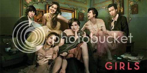 photo girls_zps443694d9.jpg